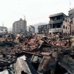 Philippines not ready for quake disaster: experts