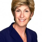 Doctors, nurses reach out to voters for Chris Giunchigliani, LV Mayor