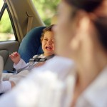 10 common kid health emergencies and what to do