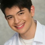 Rayver willing to work with Sarah Geronimo