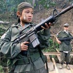 UN finds 600 child soldiers in Philippines
