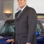 Get a hassle free car-buying experience at Long Beach Mitsubishi
