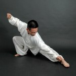Tai chi can be boost for heart patients