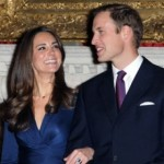 President Aquino hopes Prince William and Kate survive media scrutiny