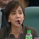 Philippines whistle-blower to oversee war on graft