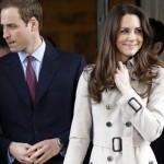 Kate's slimming on French diet; experts scoff