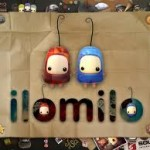 'LIMBO', 'Minecraft' and 'Ilomilo' crowned best of Nordic