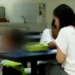 Study says 7 out of 10 Pinoy students are bullying victims