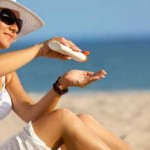 See the Light: Protect Your Eyes From Summer Rays