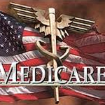 Sharing the News About Medicare's Preventive Services