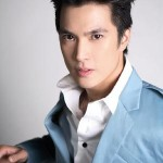 Diether values closeness with Kris