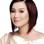 ABS-CBN OFFICIAL STATEMENT ON KRIS AQUINO