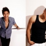 """Two Fil-Ams have made it into the Top 10 of """"So You Think You Can Dance"""" Season 8"""