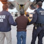 CBP launches human trafficking awareness campaign