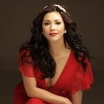 Regine: 'Angeline is the next superstar'