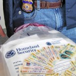 San Fernando Valley man pleads guilty in visa fraud scheme