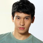 Enchong still a normal guy