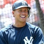 Recovering A-Rod eager to meet with MLB