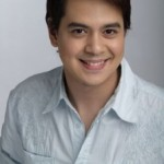 John Lloyd reunites with Angel Locsin