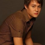 Enrique prefers Bisaya-speaking, animal-loving girls