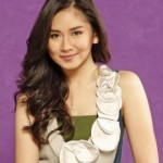 Sarah Geronimo: Rachelle Ann Go not a homewrecker