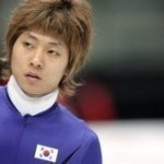 Short track: Outrage as Korea star becomes Russian