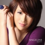 Coco Martin finds Angeline Quinto adorable