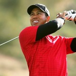 Golf: Tiger eyes Chinese boost, Thai learning center