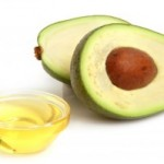 New Science behind avocado oil