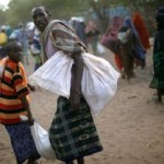 US urges more aid to famine-hit east Africa