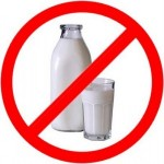 Good news for the lactose intolerant