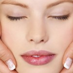 How microdermabrasion works!