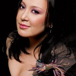 Sharon Cuneta: I lost more than 20 pounds