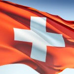 Swiss torn on presence of foreigners – poll