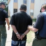 Smuggler involved in the mistreatment of aliens at high desert 'drop house' sentenced to over 7 years in prison