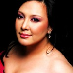 Sharon Cuneta says 'no' to politics