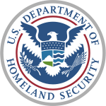 USCIS seeks public comments on proposed rule impacting certain pending Immigrant Investor (EB-5) applications