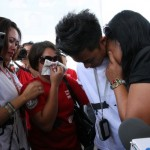 Police: Radio broadcaster's slay may be due to work, personal quarrel