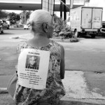 Facebook helps find missing Philippine grandfather
