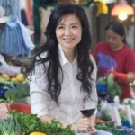New book pairs Asian cuisines with German wines