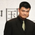 China basketball star to sell 'Yao Ming' wine