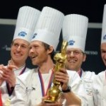 Save the dates: Top restaurant and chef awards in 2012
