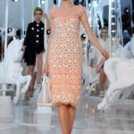 Looking ahead: Brazil set to rival China in designer shopping by 2013