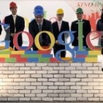 Google boosts Asia data capacity as traffic grows