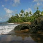 Travel site names five top destinations for deals in 2012