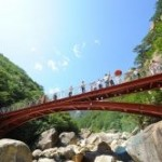 N. Korea tourism to reopen after Kim death: agent