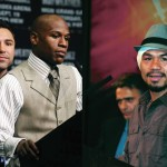 Pacquiao- Mayweather bout: A rallying event for Filipinos