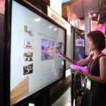 'Smart TVs' offer new windows onto the Internet