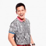 John Prats finally talks about break-up with Bianca