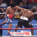 WBO to review Bradley win over Pacquiao